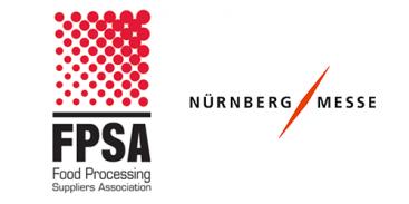 nürnberg messe biofach 2016